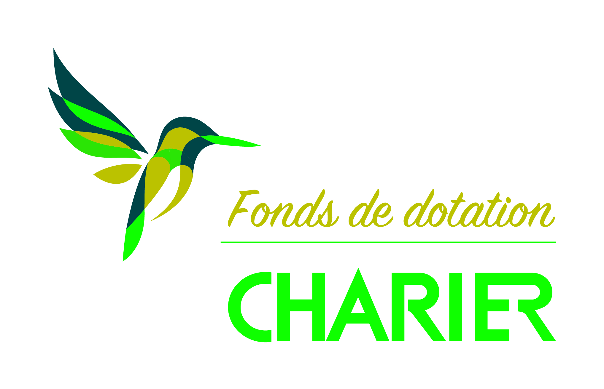fonds_dotation_charier